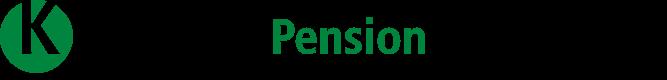 Kenston Pension
